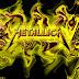 Inspirasi dalam Lirik Lagu Metallica