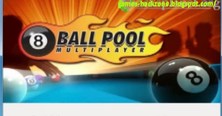 8 Ball Pool Multiplayer Hack Unlimited Pool Coins Best ...