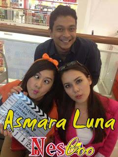 Download Asmara Luna Full Episode
