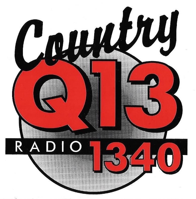 Radio Sticker of the Day: CIBQ