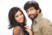 Kaai Raja Kaai Movie photos gallery-thumbnail-8
