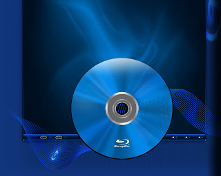 bluray disc normal5.4 (21)