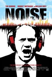 Noise (2007) ταινιες online seires xrysoi greek subs