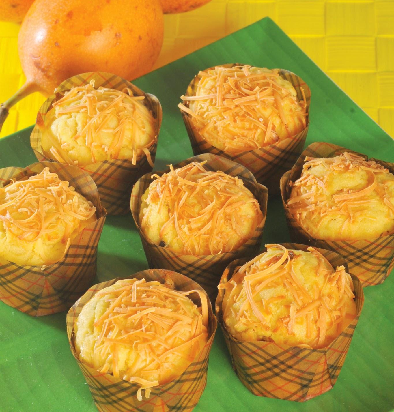 ... Cupcake Cantik Ciricara Cara Membuat Terasa Enak Cake on Pinterest