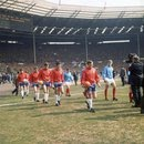 FA  Cup Final 1970