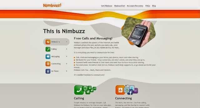 Cheap and free international mobile calls (paid VoIP) from India start INR ($0.01) per minute