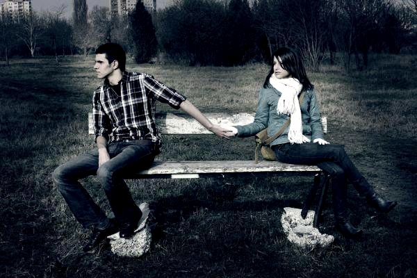Beautiful Love Poems and Poetry Romantic Poems
