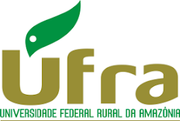 Universidade Federal Rural da Amazônia - UFRA