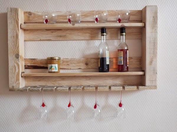 V deo de ejemplos de muebles hechos for Ejemplos de muebles ergonomicos
