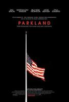 Parkland 2013 di Bioskop