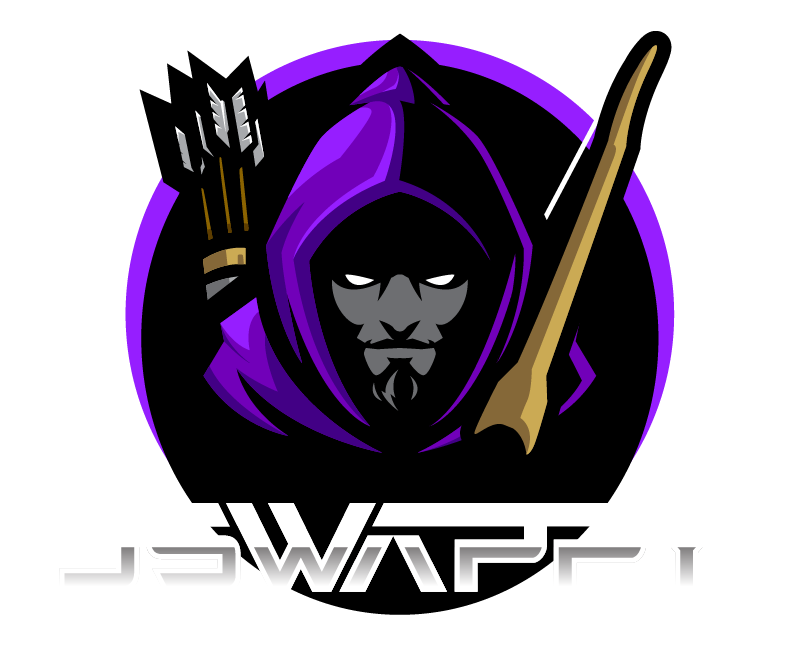 JSwappy
