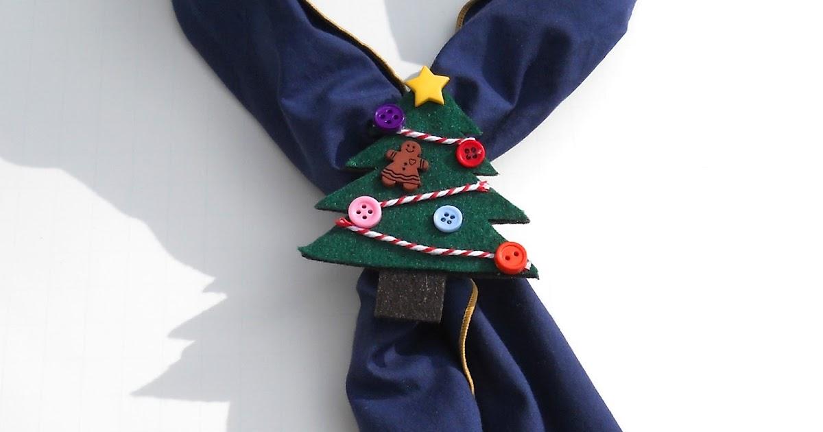 Who Christmas Tree