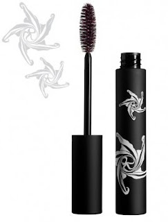 Best Things in Beauty: Rouge Bunny Rouge Megaplumes Dramatic Lash Mascara from the Spring Look Set for 2013