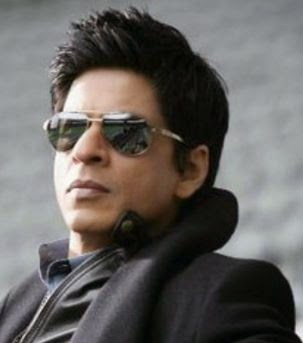 Bollywood Top 10 Actors New Hairstyle Hairstyles 24x7 Short