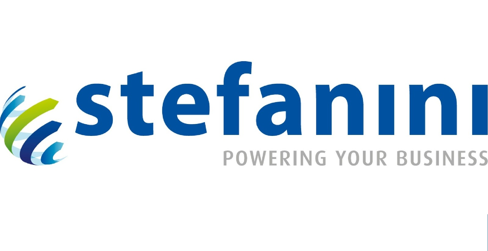 Stefanini Consultoria e acessoria em informatica