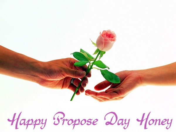 happy propose day gif
