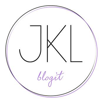 JKL-BLOGIT