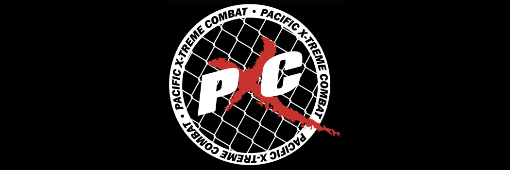 Pacific Xtreme Combat