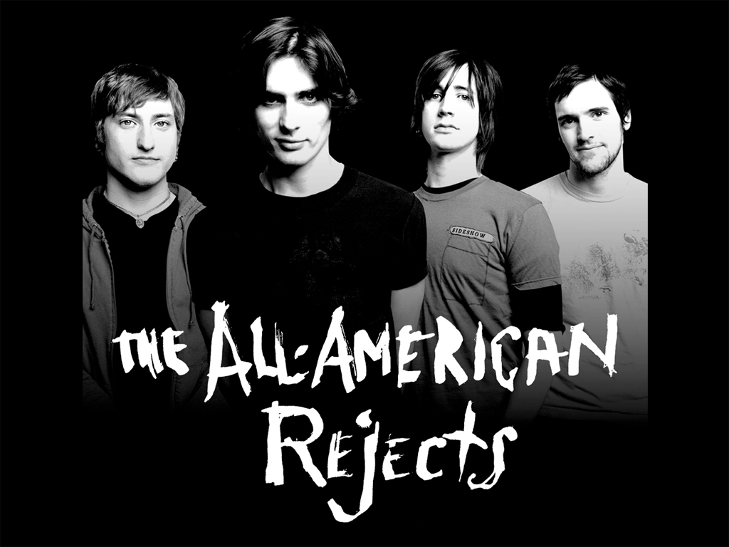 The All-American Rejects – Close Your Eyes Lyrics - Genius