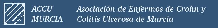 Asociación de enfermos de Crohn y Colitis Ulcerosa de Murcia