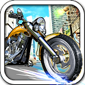 reckless moto racign game for android downloads 2013