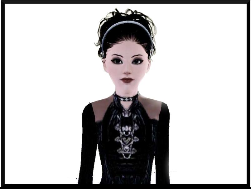 Goth+Sim.png