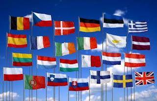 Ius cogens internacional