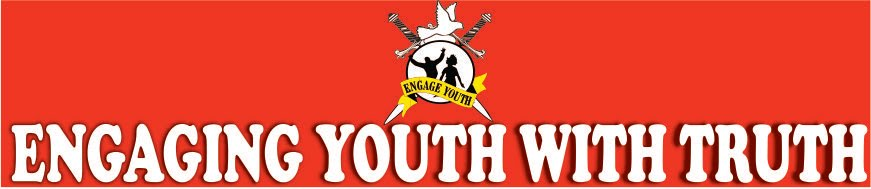 Engaging Youth With Truth