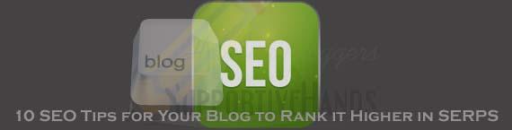 blog-seo-tips