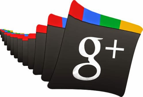 Tricks To Boost Your Real Google Plus Followers