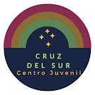 Centro Juvenil Cruz del Sur