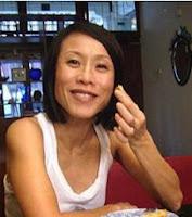 Kheng Hua Tan