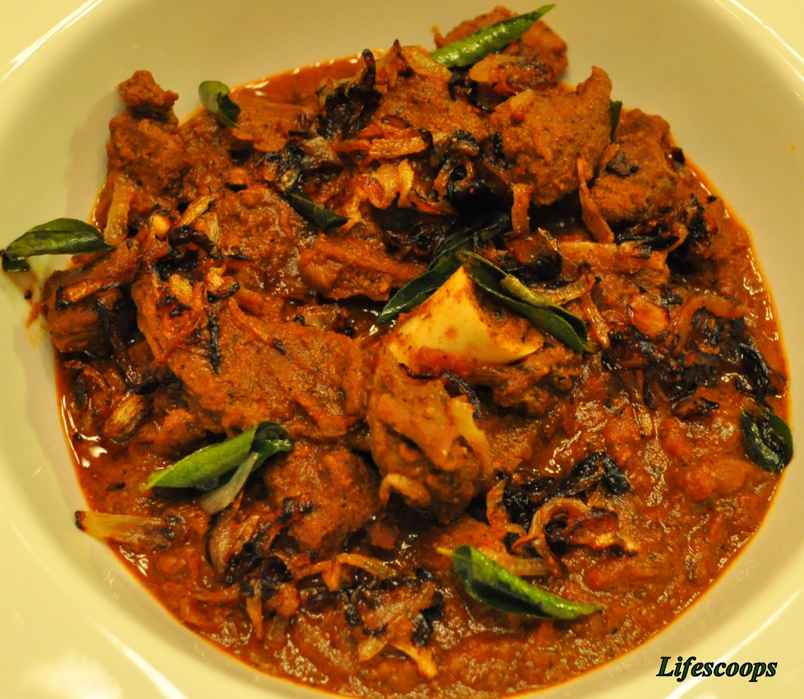 Life scoops mutton curry indian style mutton curry indian style forumfinder Images