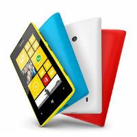 Bluetooth v4.0 LE Segera Hadir ke Semua Nokia Lumia WP8