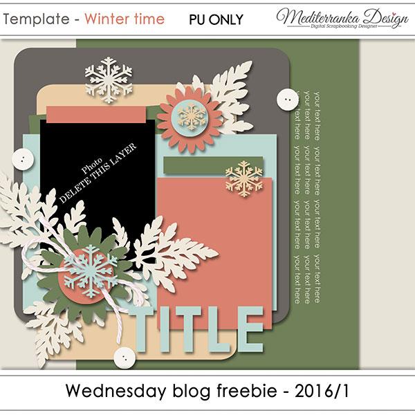 http://2.bp.blogspot.com/-sGQ_tAgzKYE/Vo5Ugb_2v_I/AAAAAAAAFCc/L54oGj3hybQ/s1600/Mediterranka_WBF_template2016_1.jpg