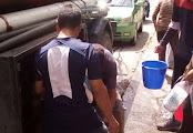 Aguas de Mérida normalizará suministro en la zona norte de la ciudad capital en 24 horas