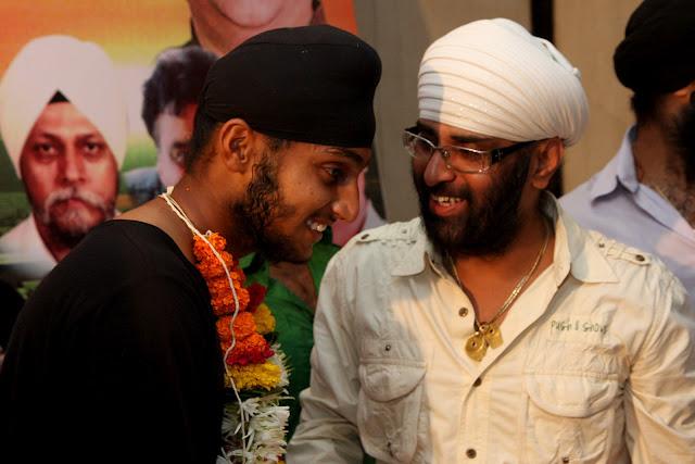 Harmeet-Singh-and-Surinder