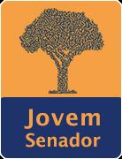Jordania Ferreira
