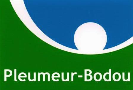 http://www.pleumeur-bodou.com/