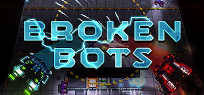 broken-bots-vpn-nouvelle-zelande-jouer-debloquer-plus-tot