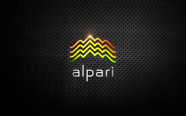 Альпари, Alpari, forex, diler, форекс-дилер