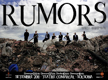 RUMORS. Neil Simon. 2011