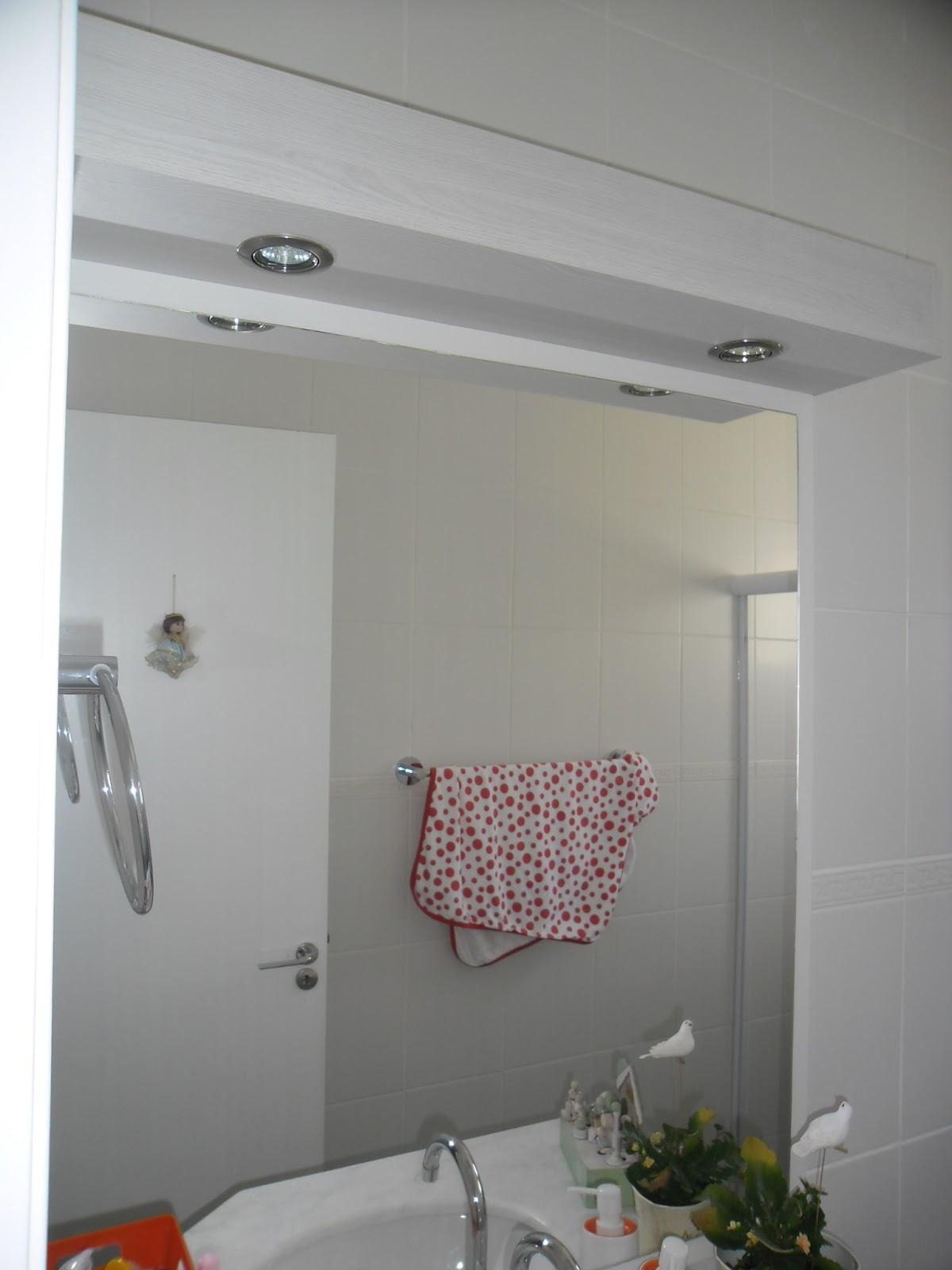 Ilhas de Cozinha & Carrinhos de Cozinha IKEA HD Wallpapers #74382F 1200 1600
