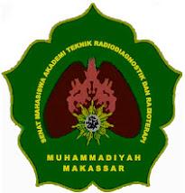 Iin Saputri Sahlan ATRO Muhammadiyah Makassar