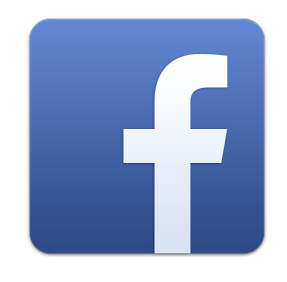 Facebook for Android v11.0.0.0.12 ALPHA (build 2593619)