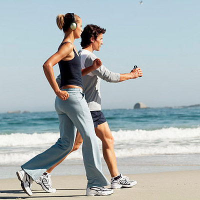 Caminar rapido 6 dias por semana ayuda a perder peso for Deportes para adelgazar