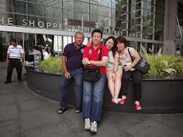 新加坡(2014)