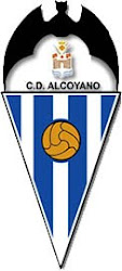 C.D. ALCOYANO