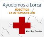 Donativo para Lorca