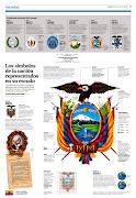 Los colores se colocaron en franjas verticales y en el centro el escudo . bandera iturbide